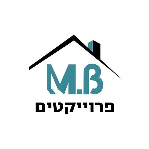 MB פרויקטים פרסום בגוגל